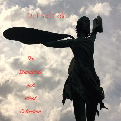 The Standards & Vocal Collection Album
