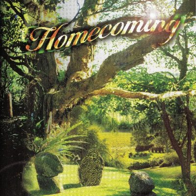 Homecoming Album