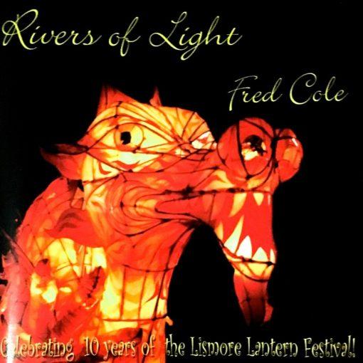 Rivers Of Light Album